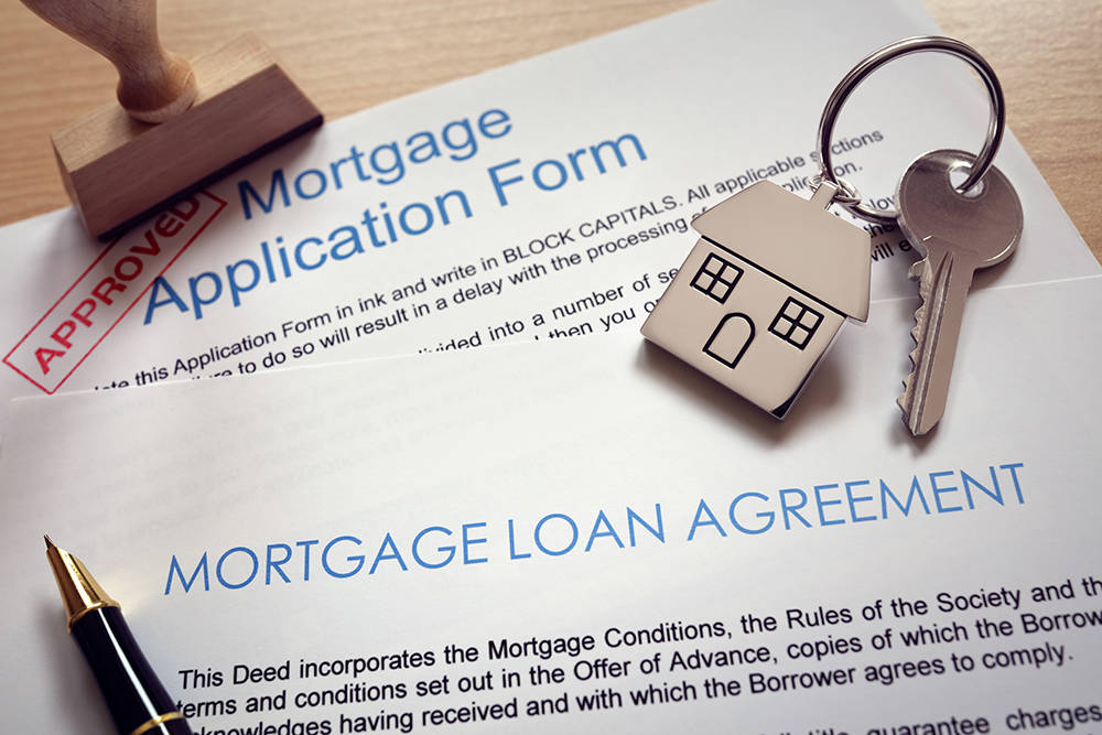 """Thinkstock  """"Mortgage lenders will work with you to overcome obstacles in your approval process. said Dan Green, a 15 year veteran in the mortgage lending industry and founder of financial educa ..."""