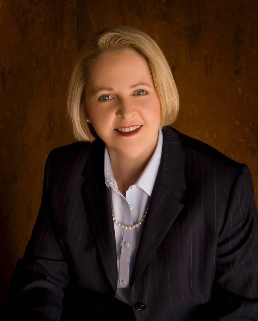 Kristine Kuzemka