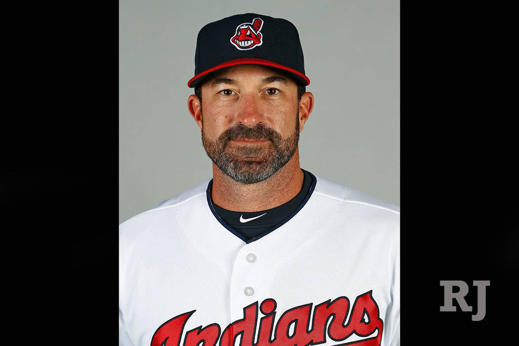 Mickey Callaway (The Associated Press)