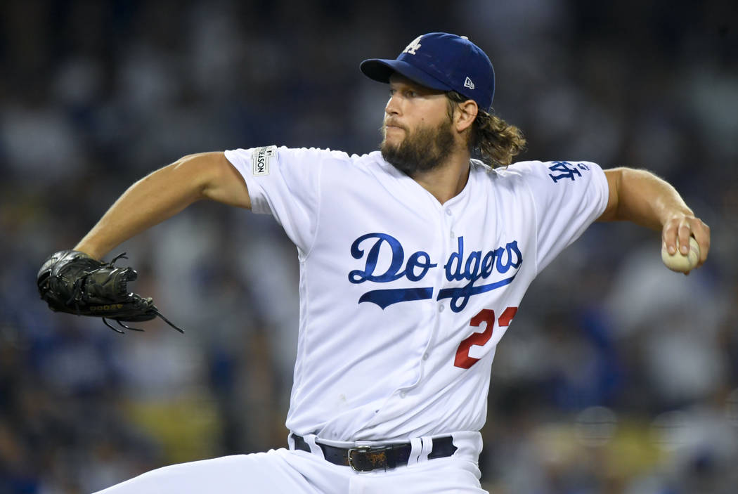 Who to bet on dodgers astros wwin live betting plus