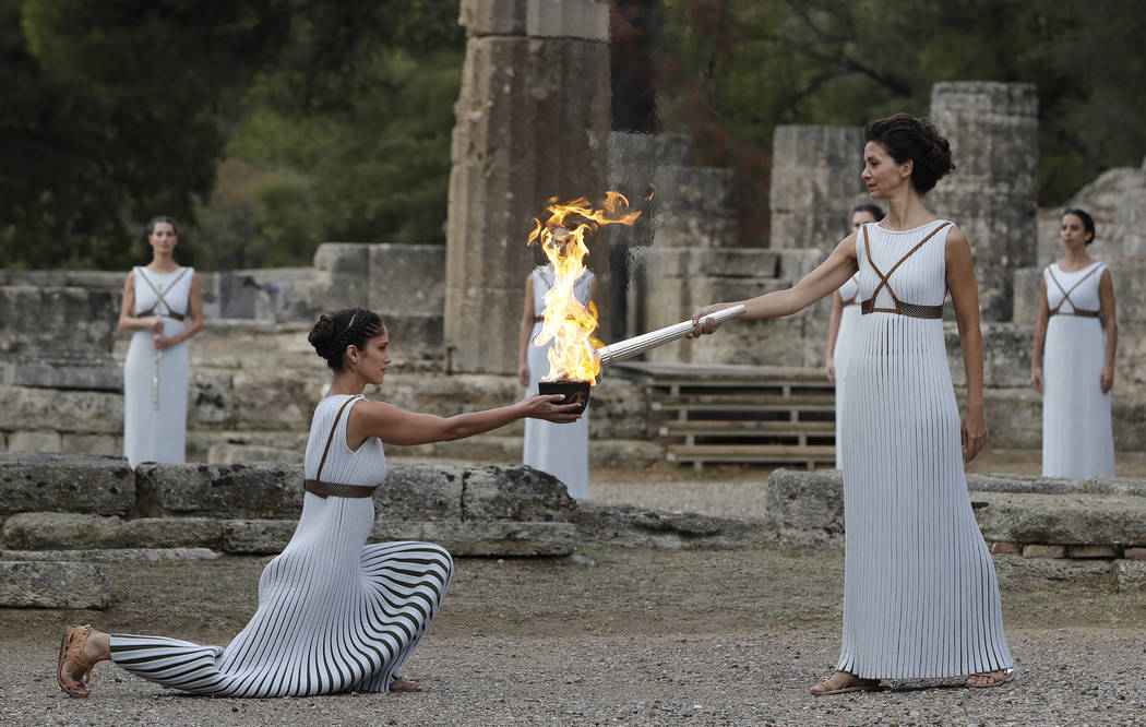 olympic torch lighting 2021 betting tips