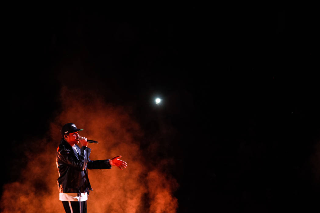 66 Inspirational Jay-Z Quotes - Addicted