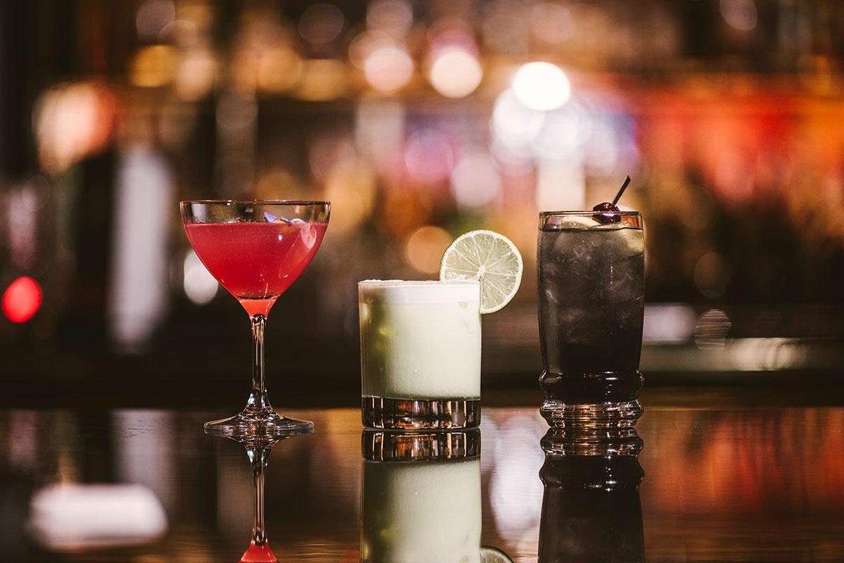 All-three-cocktails_Photo-credit-Aaron-Garcia