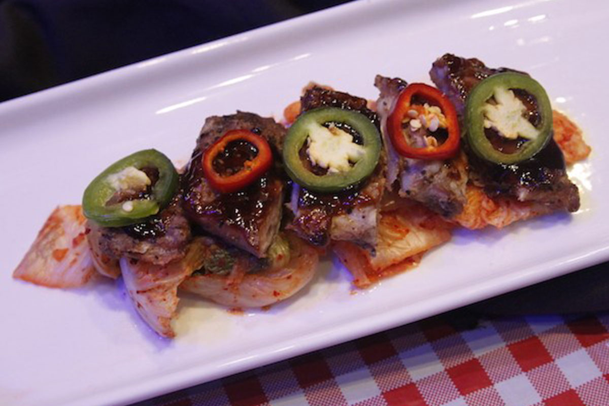 Korean-BBQ-Riblets