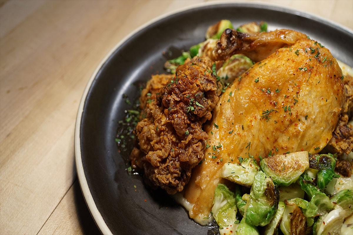 Mandalay-Bay---Libertine-Social---Petaluma-Chicken2
