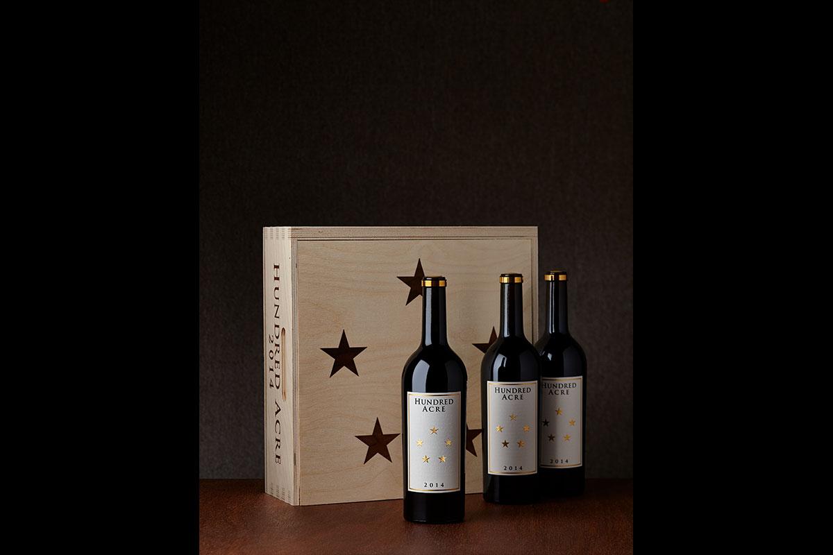 2014-Hundred-Acre-3-Bottles-with-WoodBox-v2