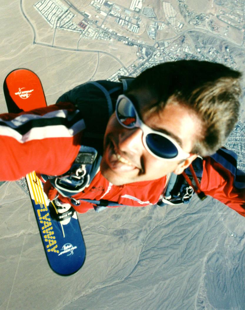 skydivefyrositylasvegas.com