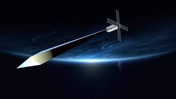 Orbital 3