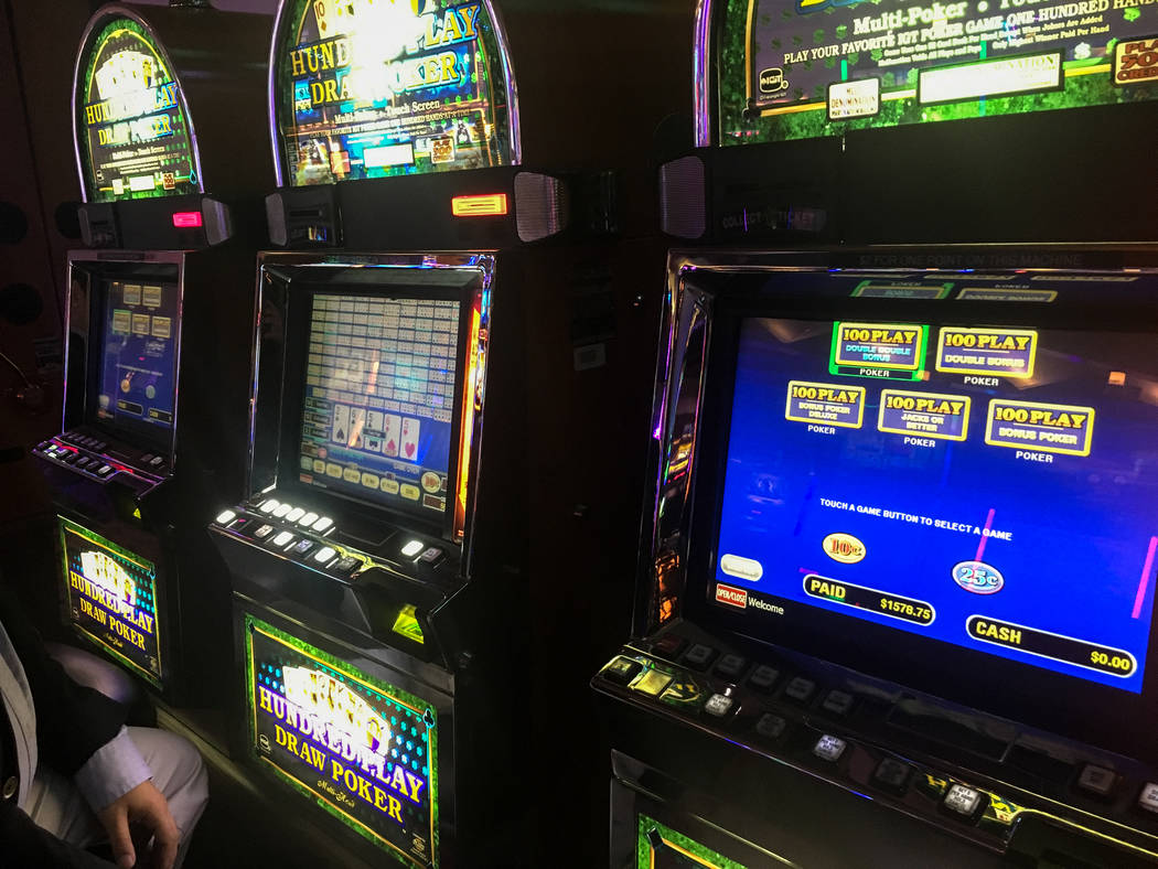 As a long-time gambler, Stephen Paddock inhabited a world of luxury perks and high-limit play. Recent comments from police, however, suggest the stakes may have gotten to Paddock as he apparently  ...