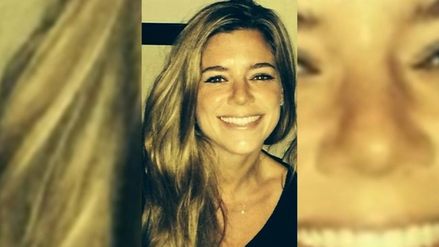 Kate Steinle was shot and killed on July 1, 2015 near San Francisco's Pier 14. In an interview with CNN affiliate KGO, Juan Francisco Lopez-Sanchez admitted that he shot Steinle but that the shoot ...