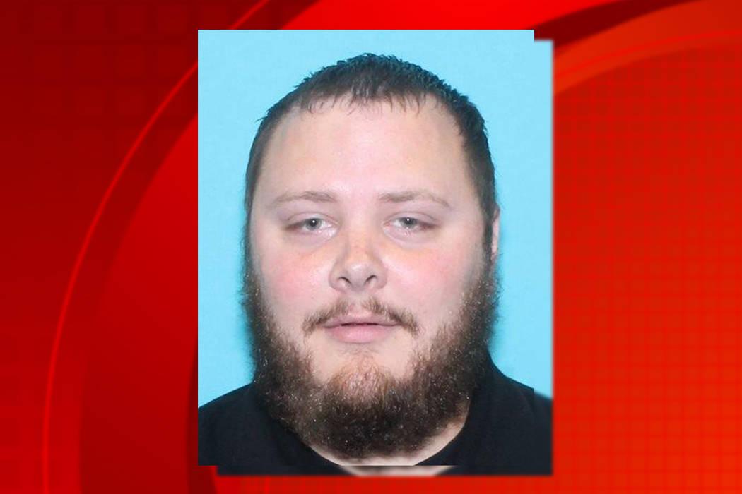 Esta foto sin fecha proporcionada por el Departamento de Seguridad Pública de Texas muestra a Devin Kelley, el sospechoso en el tiroteo en la Primera Iglesia Bautista en Sutherland Springs, Texas ...