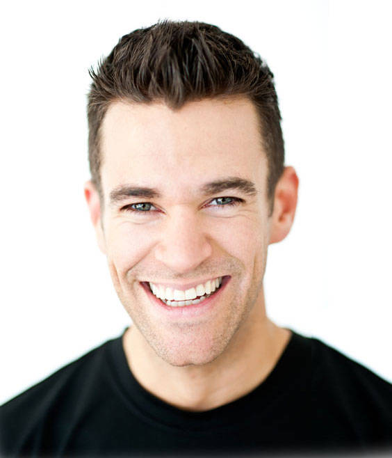 Comedy juggler Jeff Civillico resumes his residency at Paris Las Vegas with regular weekly show. (Courtesy of jeffcivillico.com)