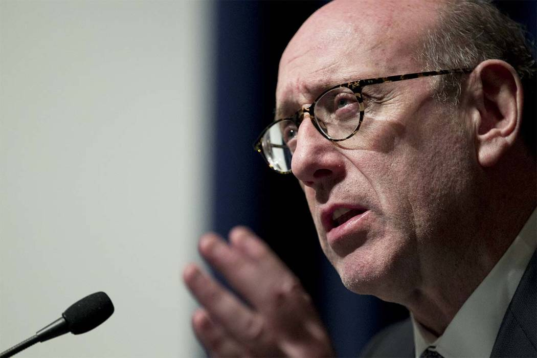 Kenneth Feinberg, a victim-compensation expert, has assisted in distributing funds in the aftermath of several tragedies, including 9/11, the BP oil spill, the Boston Marathon bombings, and the Pu ...