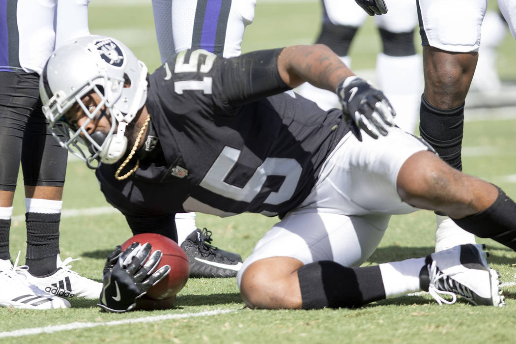 Amari Cooper dealing with ankle sprain in addition to concussion
