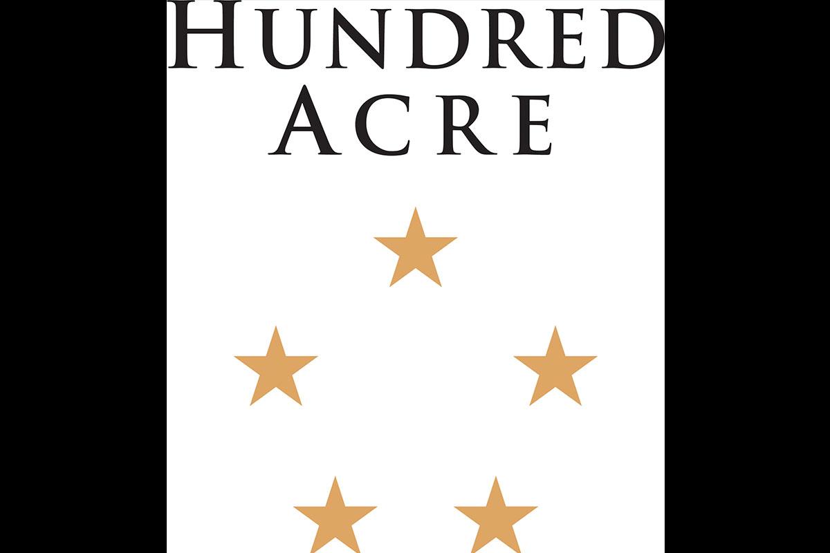 Hundred-Acre-Logo
