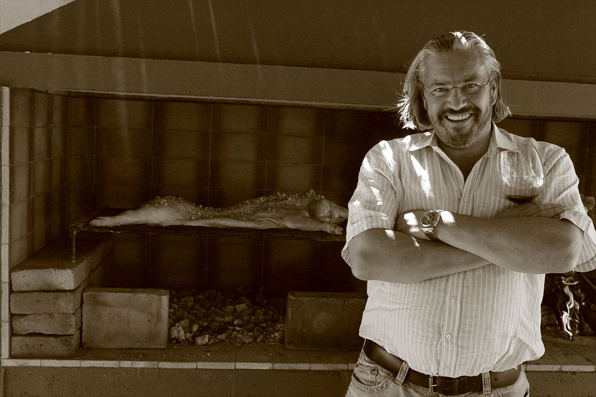 Hundred-Acre-Proprietor-Winemaker-Jayson-Woodbridge_IMG_1530