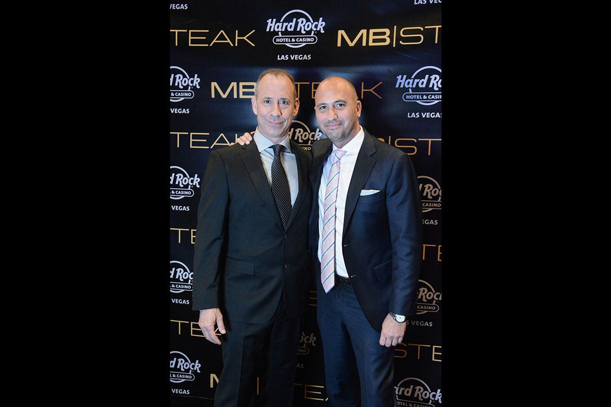 MB-Steak_Michael-and-David-Morton