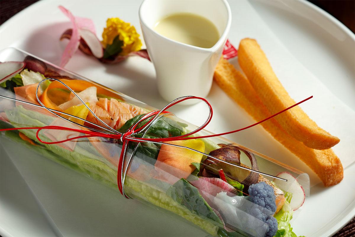 MORIMOTO_Mizuhiki-Caesar-Salad_-MedRes