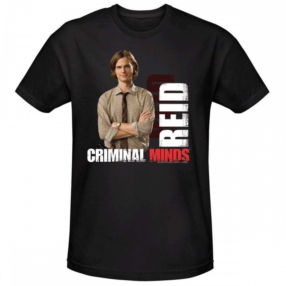 You searched for: criminal minds! Etsy is the home to thousands of handmade, vintage, and one-of-a-kind products and gifts related to your search. Shirts Sweaters All Men's Baby Girls' Clothing Girls' Clothing Dresses.