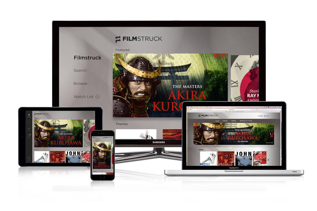 (filmstruck.com/us/give)