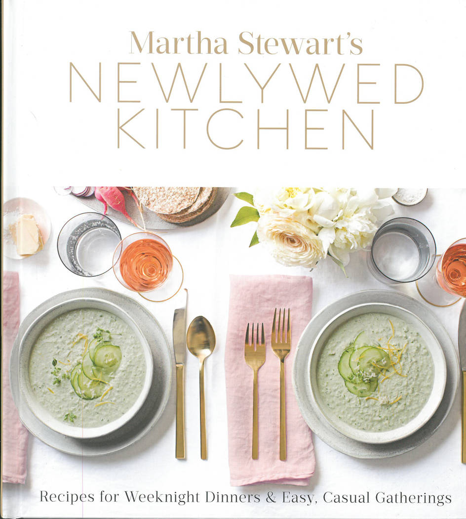 New cookbook celebrates Las Vegas steakhouse Golden Steer – Las ...