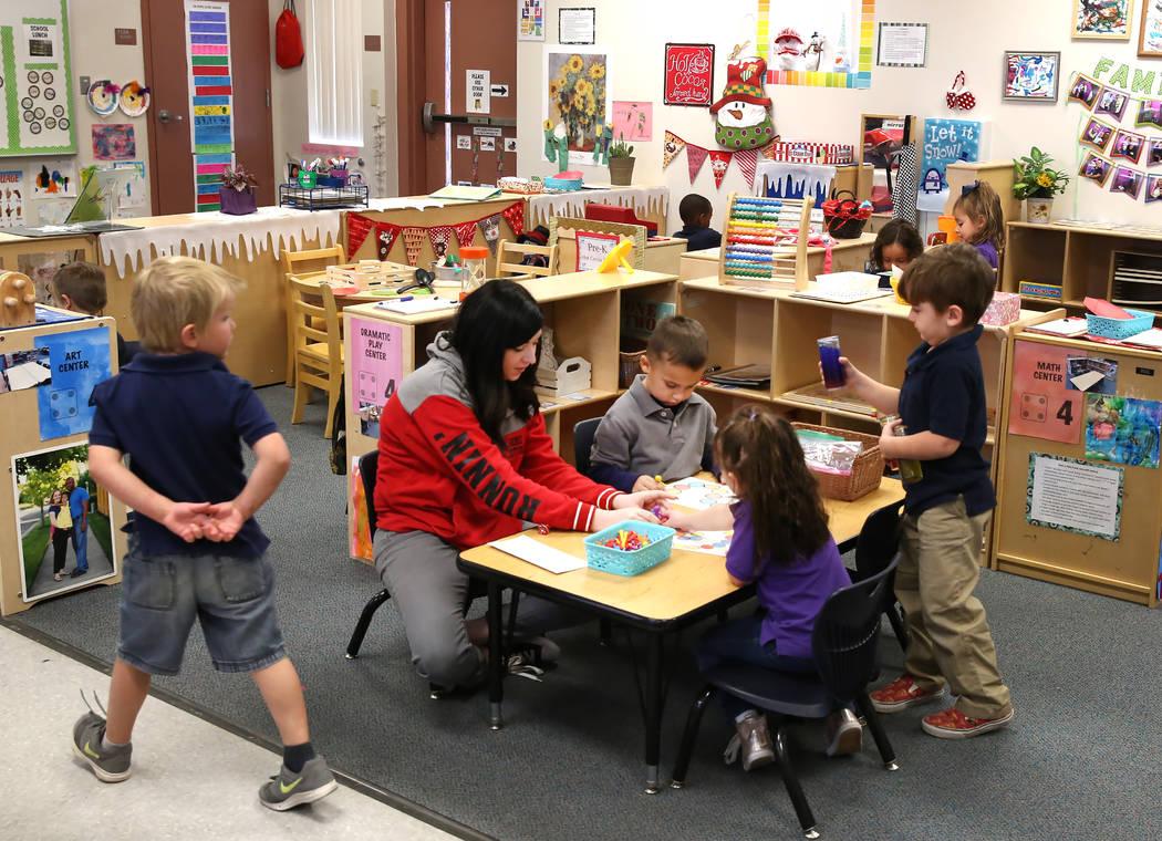 9735803 web1 preschool study dec09 17 120417bt 003 - When Do Kids Go To Kindergarten