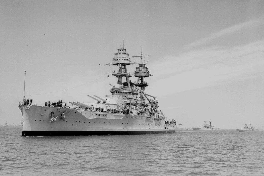 100 killed on uss oklahoma in pearl harbor identified