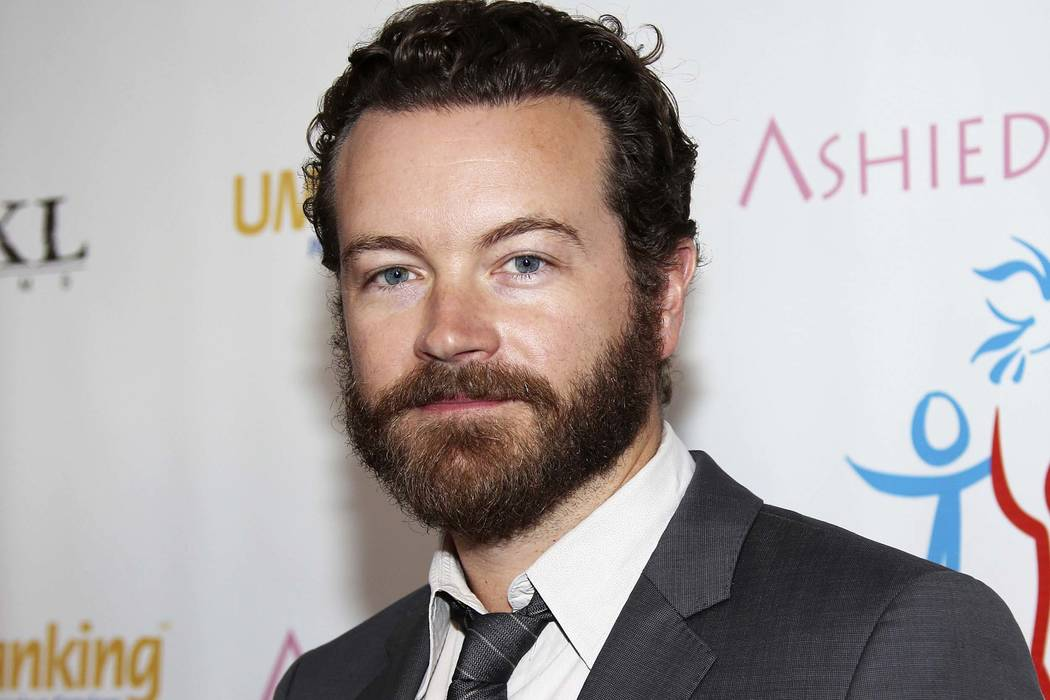 Danny Masterson FINALLY Fired From Netflix's The Ranch - See The Statement HERE!