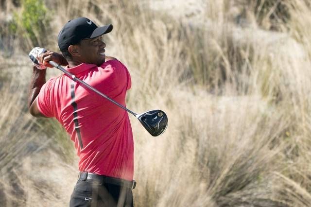 tiger woods tops betting leaderboard for masters