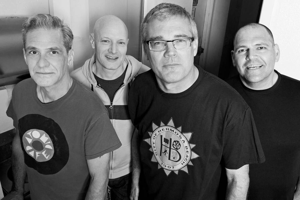 Descendents (Epitaph Records)
