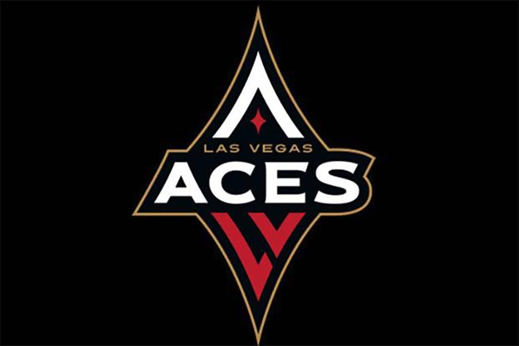 (Las Vegas Aces/WNBA)