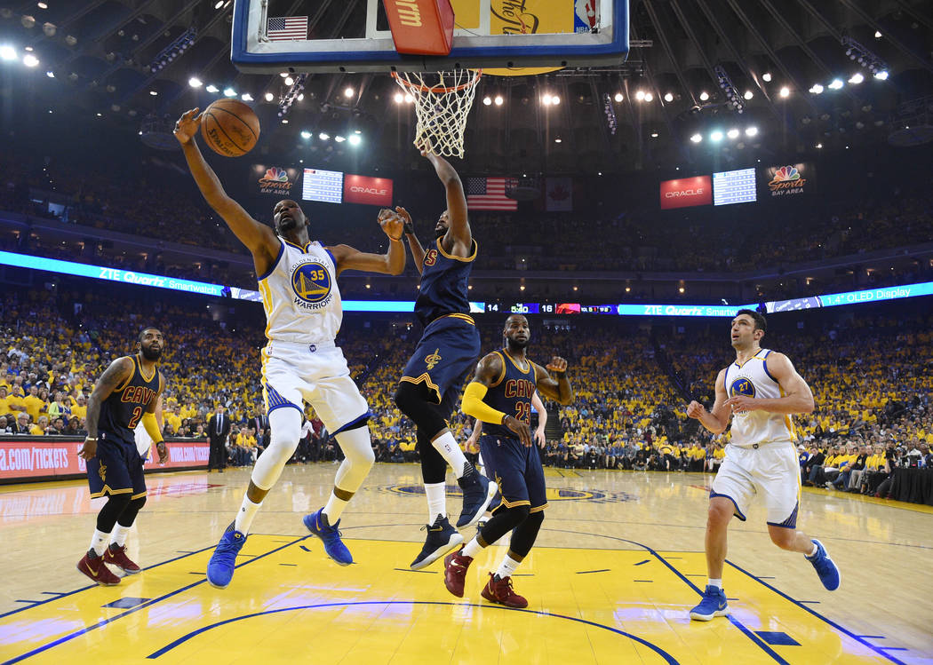 Oddsmakers cry foul over NBA's proposed 'integrity fee' – Las Vegas Review-Journal