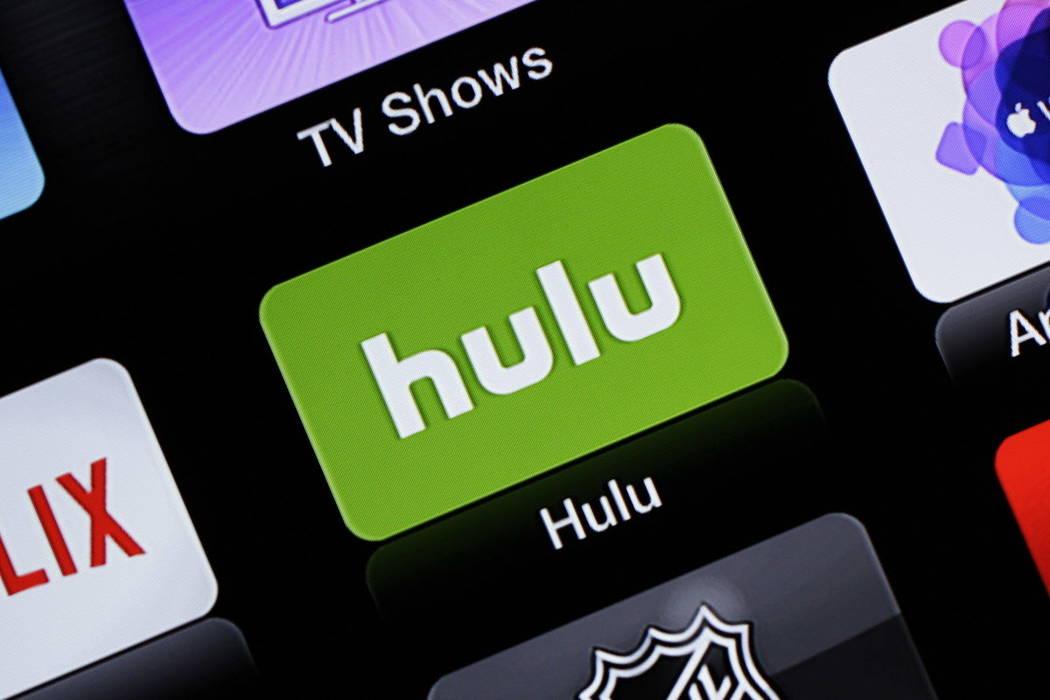 Huu Tv