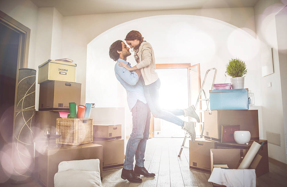 Mortgage rates are expected to climb in 2018. (Thinkstock)