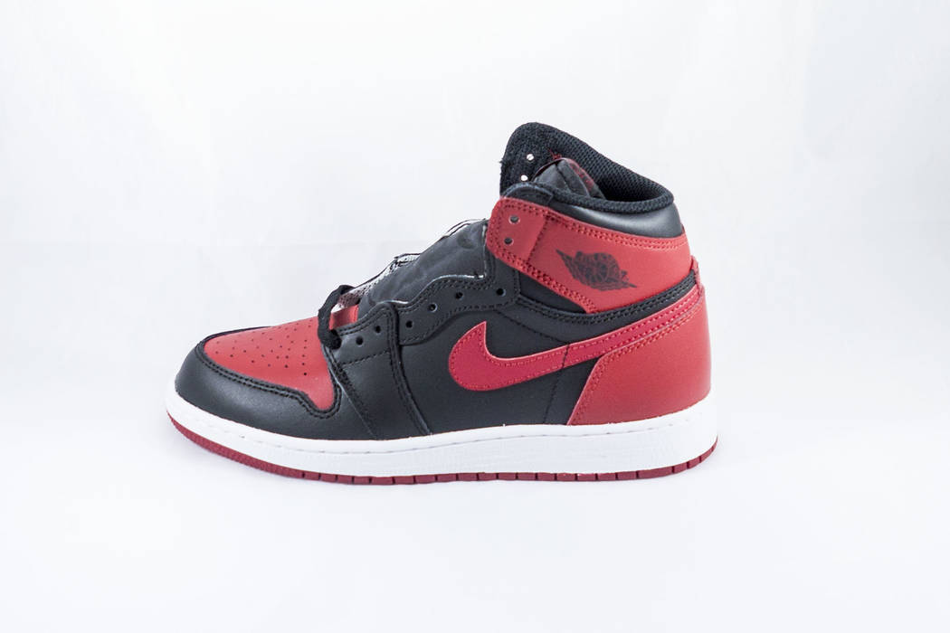 jordan shoes fake ones death records 748927