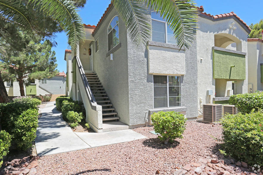 Vintage Pointe Apartments sell for $49.25M | Las Vegas ...