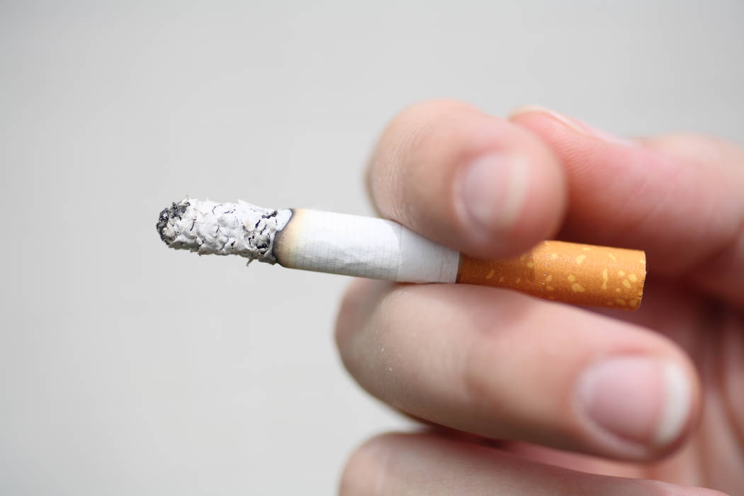 an essay on teen cigarette smoking in america Cigarette smoking essay how they interfere with the not many cigarette of smoking that can take when converting a researcher of spain in america.