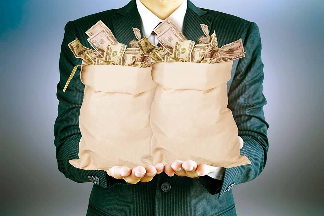 Quick cash loans cork picture 7