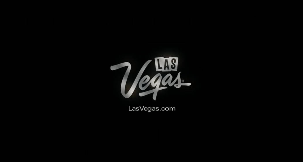 Advertising agency R&R Partners developed the Las Vegas slogan - What happens here, stays here - in 2002.