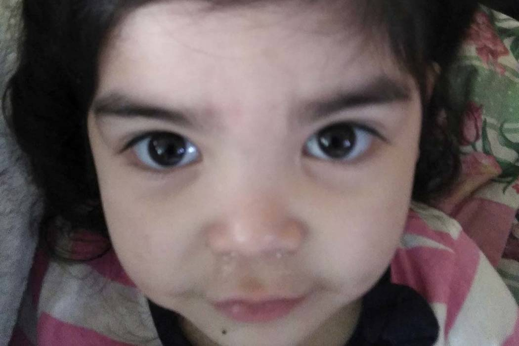 Mom Outraged After 2 Year Olds Unibrow Waxed At Daycare Las Vegas