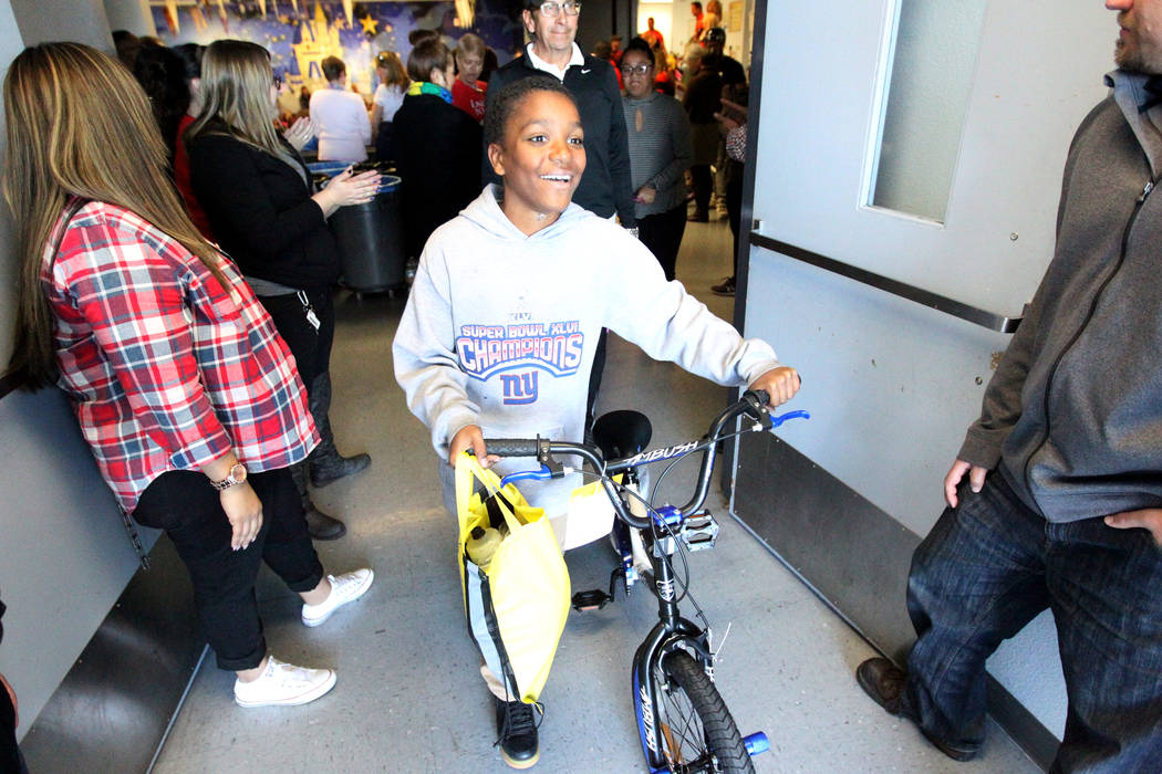Bike Helmet Law Las Vegas - Bicycling and the Best Bike Ideas