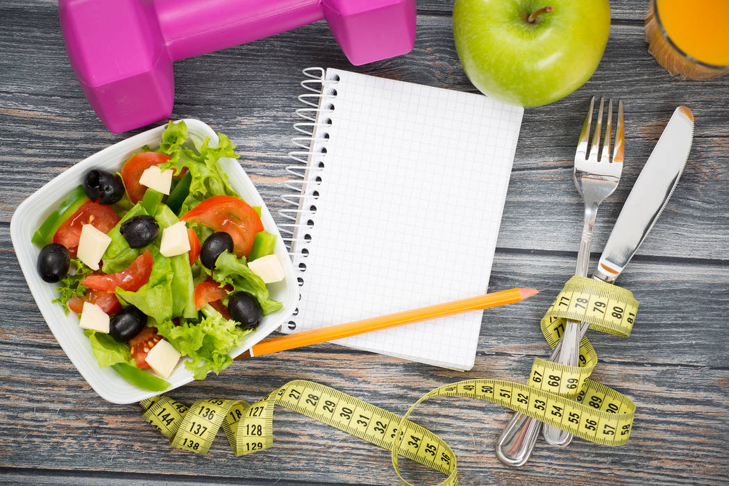 A precision nutrition approach to weight loss didn't hold up in a study Stanford University researchers.