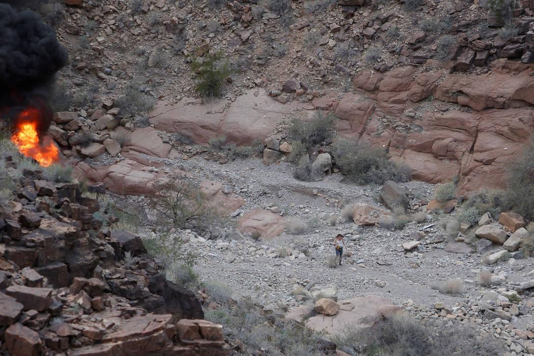 The Grand Canyon Tour Company Review