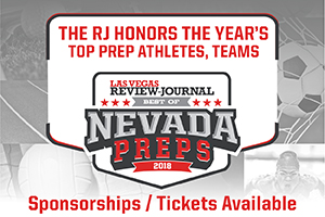 Best of Nevada Preps