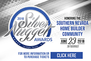 Silver Nugget Awards