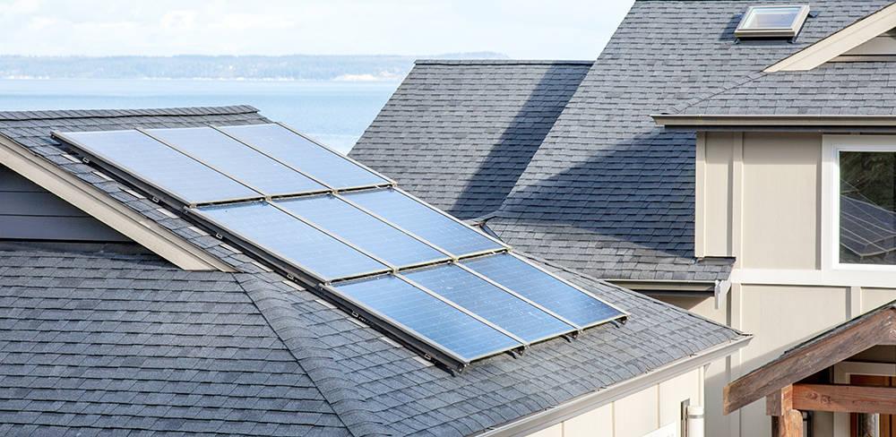 Rooftop Solar Rebounds Still Faces Challenges Las Vegas Review Journal