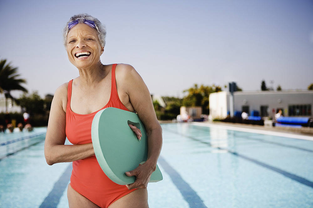 Las Vegas homebuilders are developing new age-qualified communities to meet the demand of an increasing number of retirees moving to the valley. (Thinkstock)