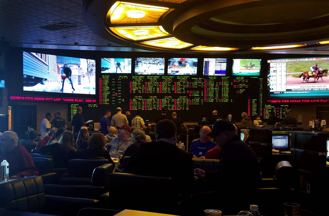 Reno nevada sports betting 100 free binary options signals