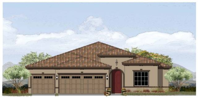 StoryBook Homes included this rendering of a house as part of a Monday announcement for a new development. That development, Boulder Hills Estates, will include single and two-story homes ranging  ...