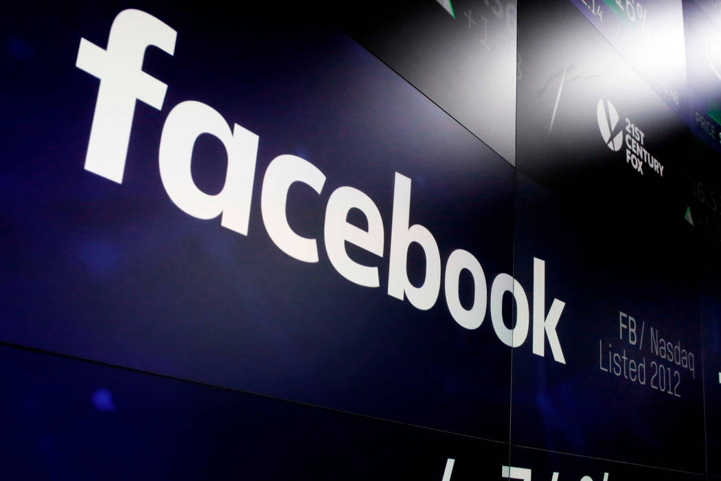Facebook is alerting users whose private data may have been compromised in the Cambridge Analytica scandal starting Monday, April 9. All 2.2 billion Facebook users will receive a notice on their f ...